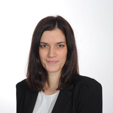 Helena Pavan Konestabo