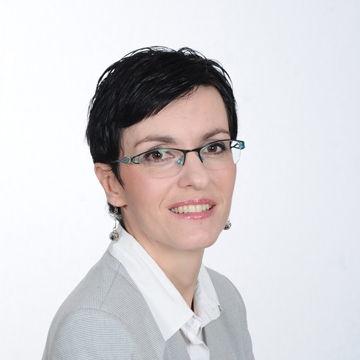 Sanja Dulić