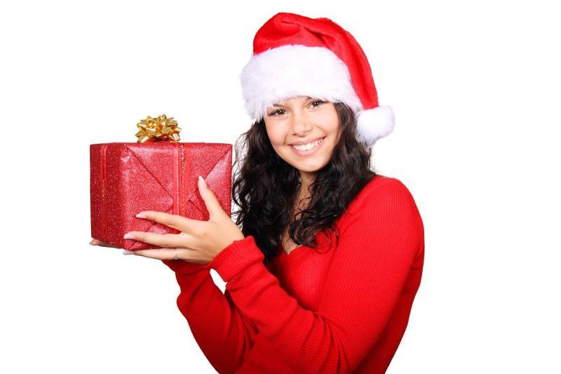 Porezno priznata darivanja